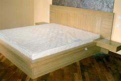 кровать-2